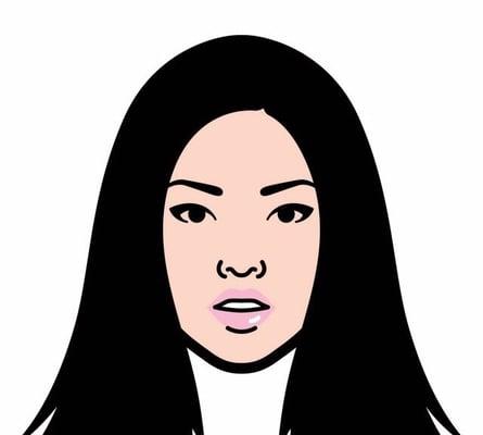 Liza Faye T.
