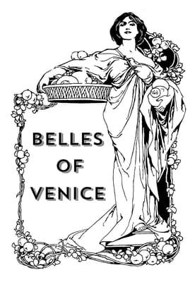 Belles Of Venice C.