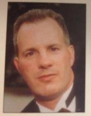Carl W.