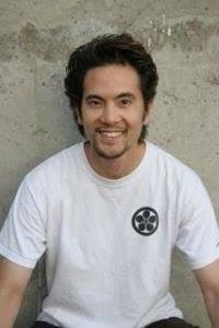 Hiroshi K.