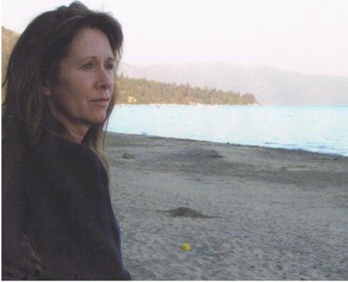 Linda Sue W.