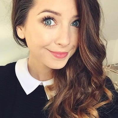 Zoe K.