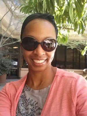 Mieshia N.