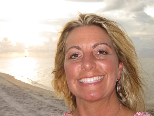 Natalie W.