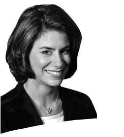 Julie N.