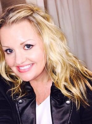 Kristy W.