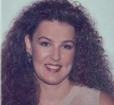 Barb B.