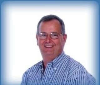 Roger G.