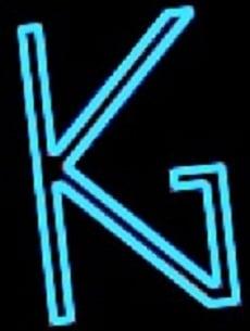 Kurt G.