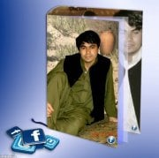 Sarwar Q.
