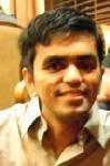 Jalpesh C.