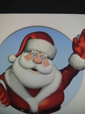 Santa C.