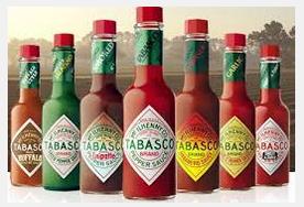 Hot Sauce Committee ..