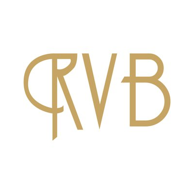 Revival V.