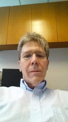 Paul C.