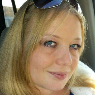 Jennifer D.