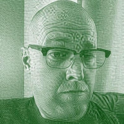 Harry C.