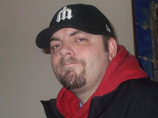 Jesse D.