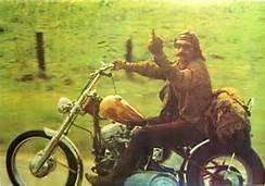 Easy Rider 1.