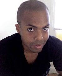 Antoine R.