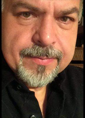 Jose Luis T.