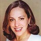 Maria Dulce R.
