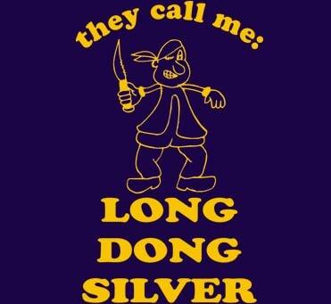 Longdong S.