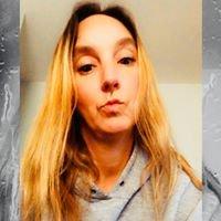 Beth S.'s profile photo