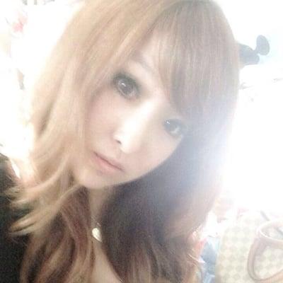 Xiao W.
