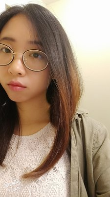 Jing D.
