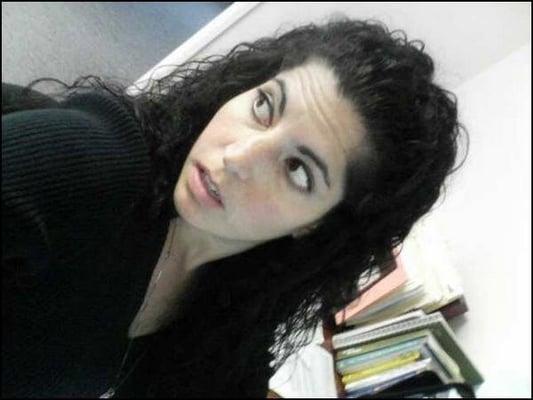 Nicki Z.