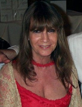 Nancy P.