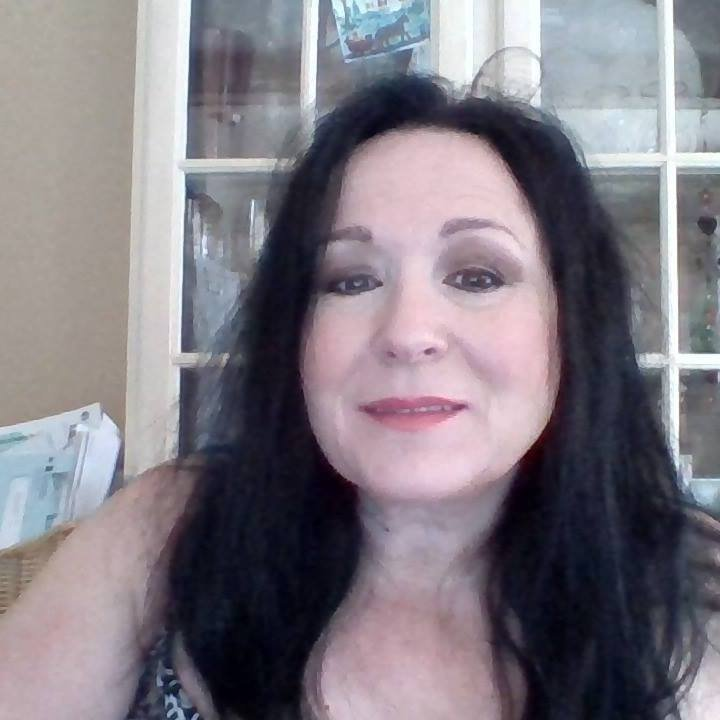 Gina A.'s Review