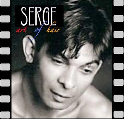 Serge A.