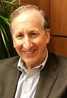 Jeffrey F.