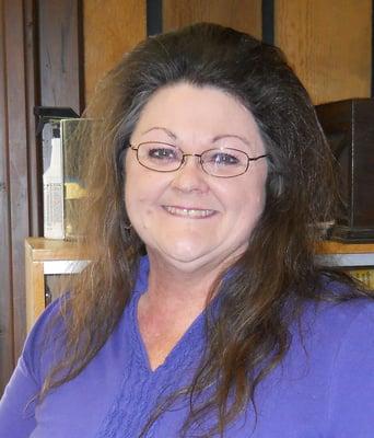 Sandie L.