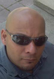 Sergio A.