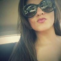 Ayline Ximena J.