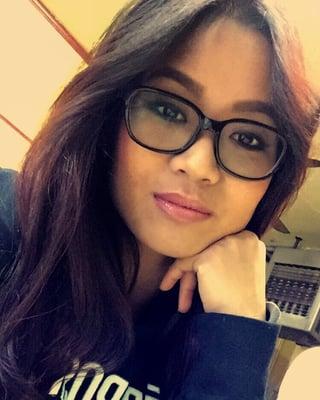 Adrianne A.