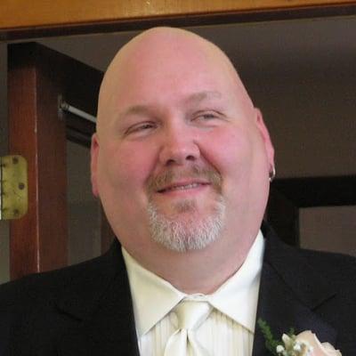 Gilbert M.