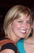 Charissa W.