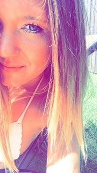Paige A.