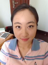 Tianpeng Y.