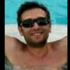 Yelp user Gaetano S.