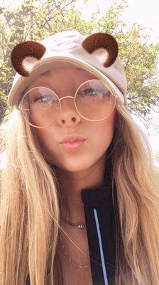 Allie B.