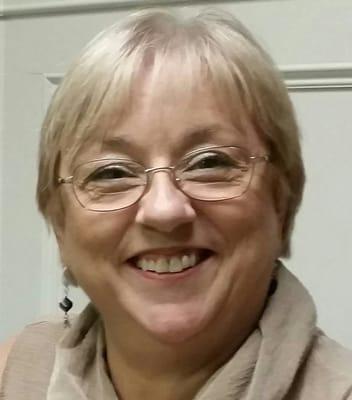 Janine R.