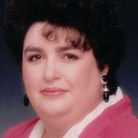 Dorothy R.
