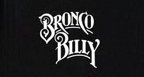 Billy F.