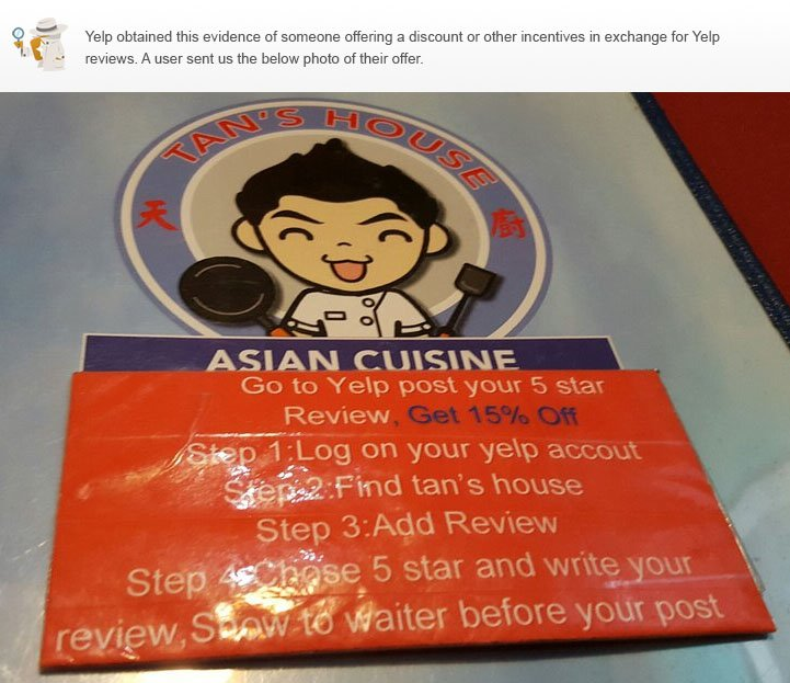 Chinese Food Delivery Yorba Linda
