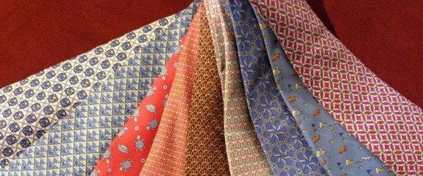 Cravatte sartoriali a Napoli - Napoli - Yelp c02e0d24a260